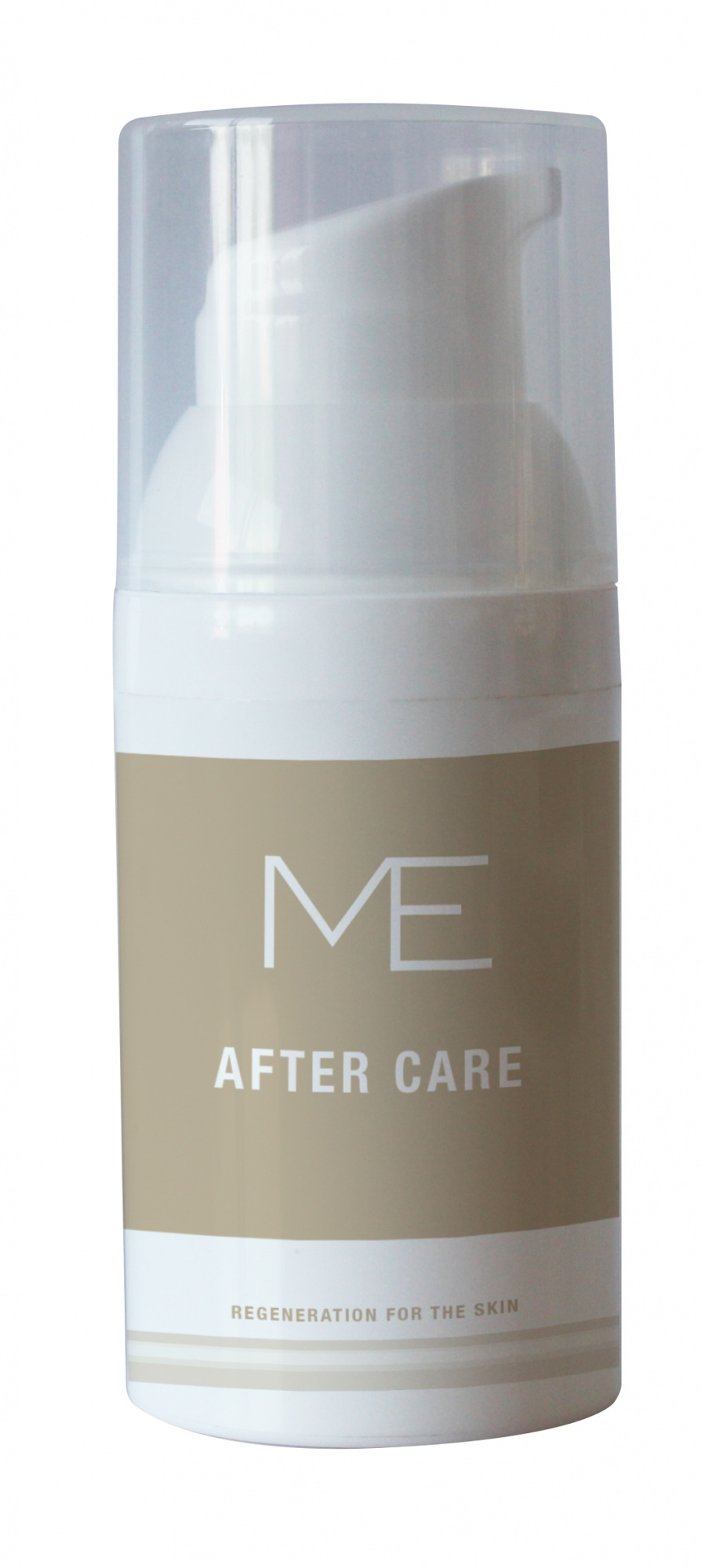 Крем ME Aftercare 30 мл